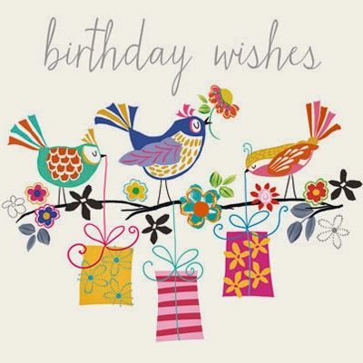 Iiiii Happy Birthday Birthday Wishes Pinterest Print Happy Birthday Wishes For Wall