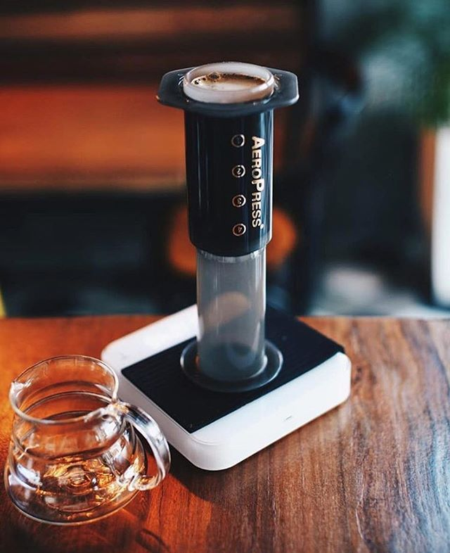 Пин от пользователя Роман Саханенко на доске Кофе Кофе