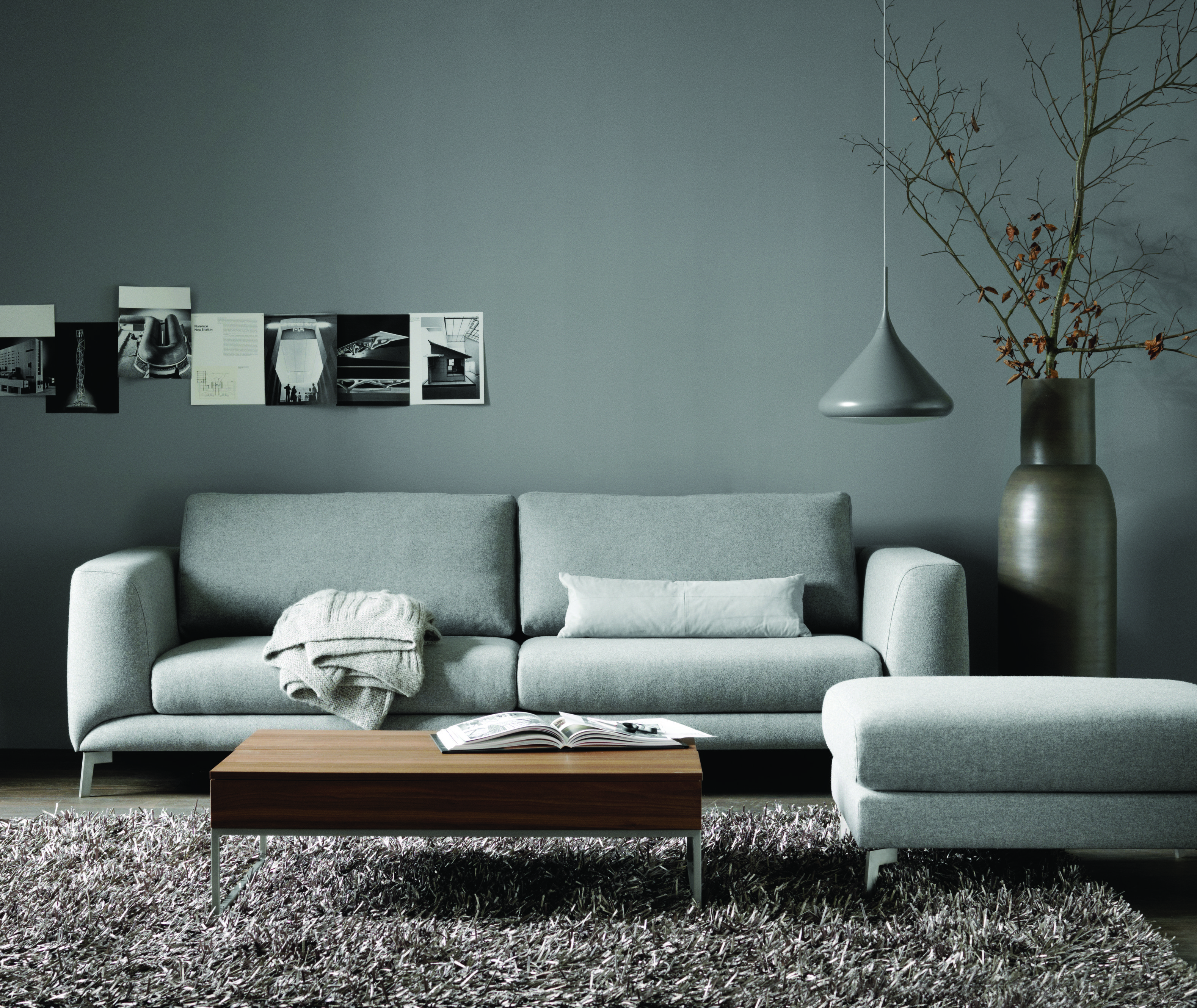 Fargo - Classic sofa | BoCo | Pinterest | Moderno y Estilo