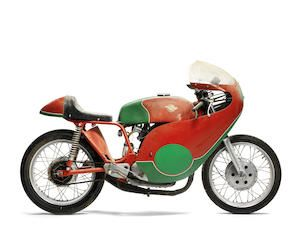 250cc Racing 1969 Vehicle Concept Art Pinterest Ducati