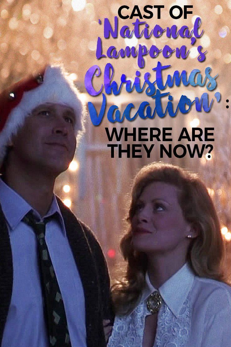 These kinds of movies make our Christmas more joyful. See