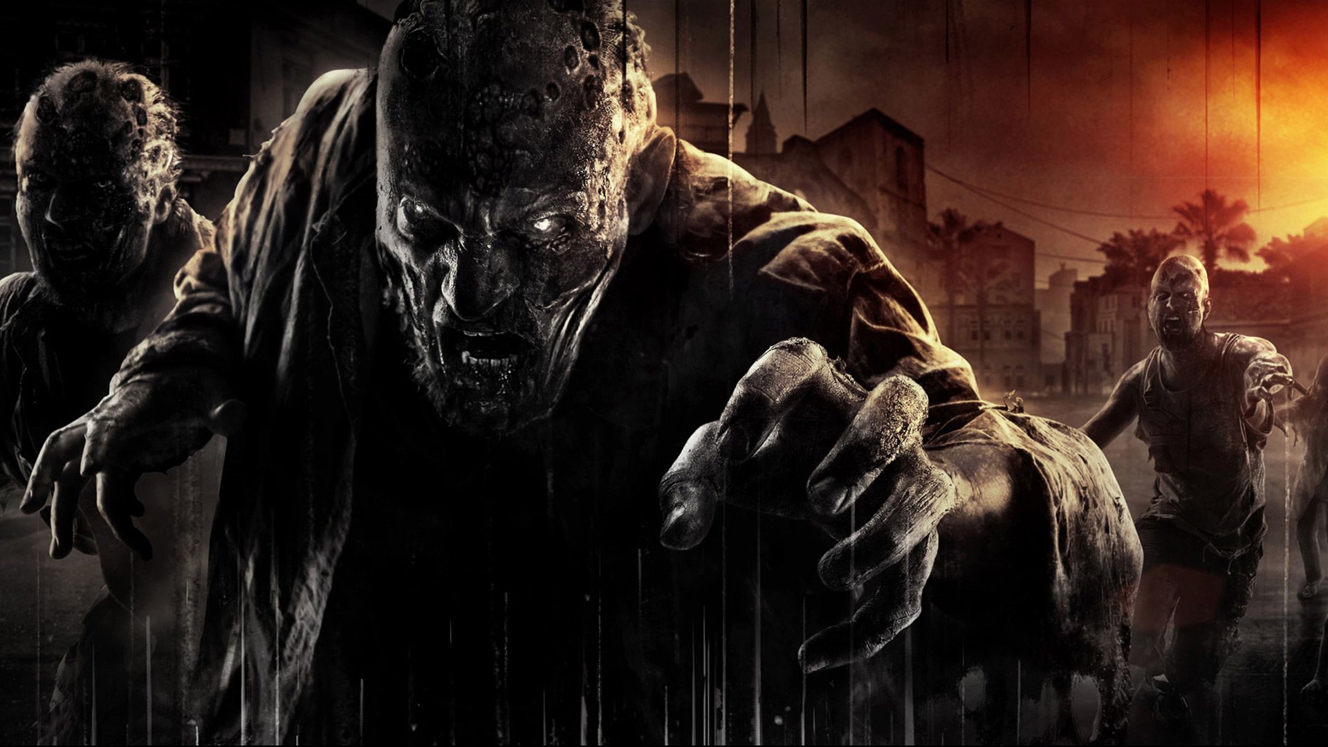rob zombie wallpapers group 1280a—800 zombie wallpapers hd 48 wallpapers adorable
