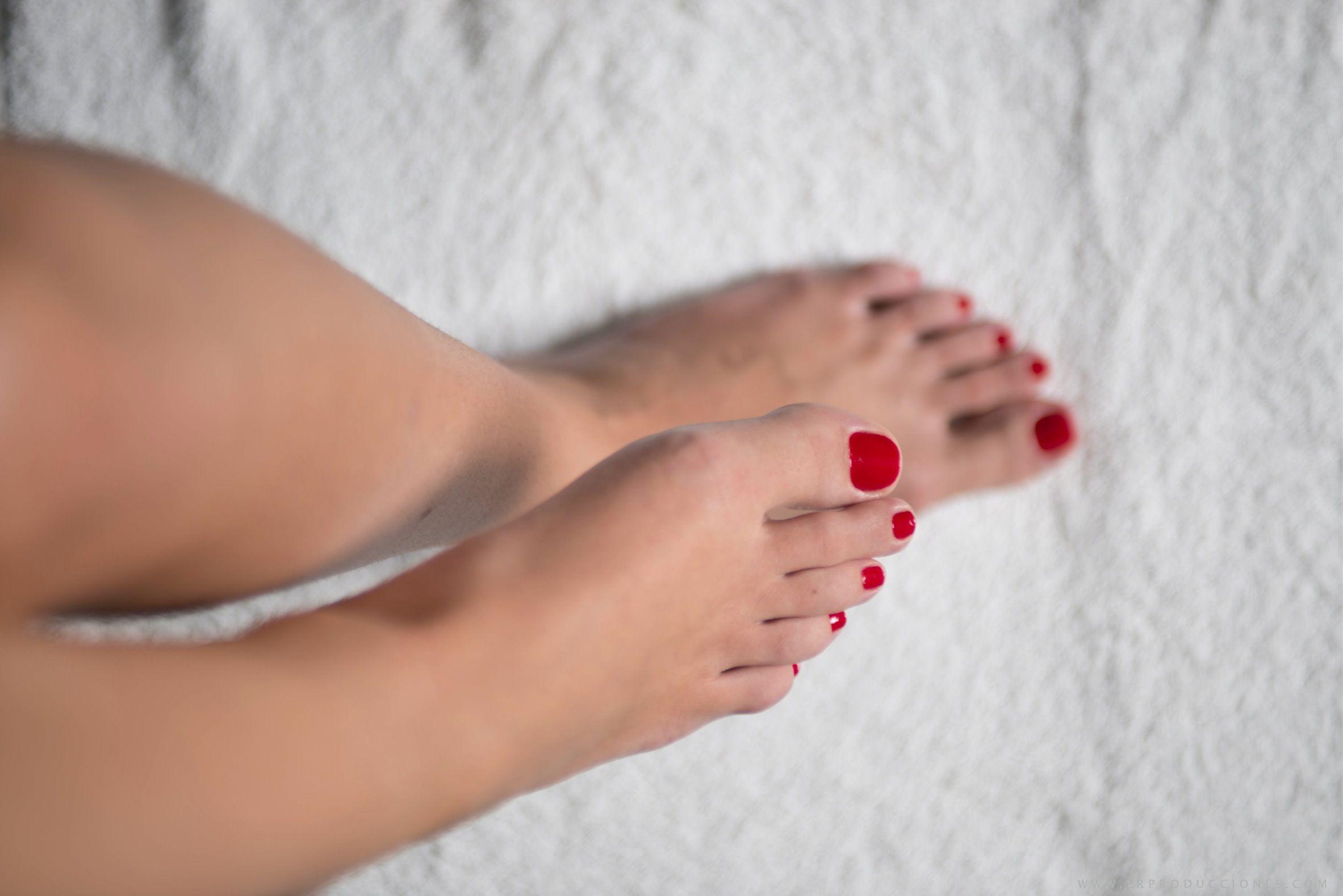estética de uñas en Nivel 1   Manos y pies, Estetica, Uñas