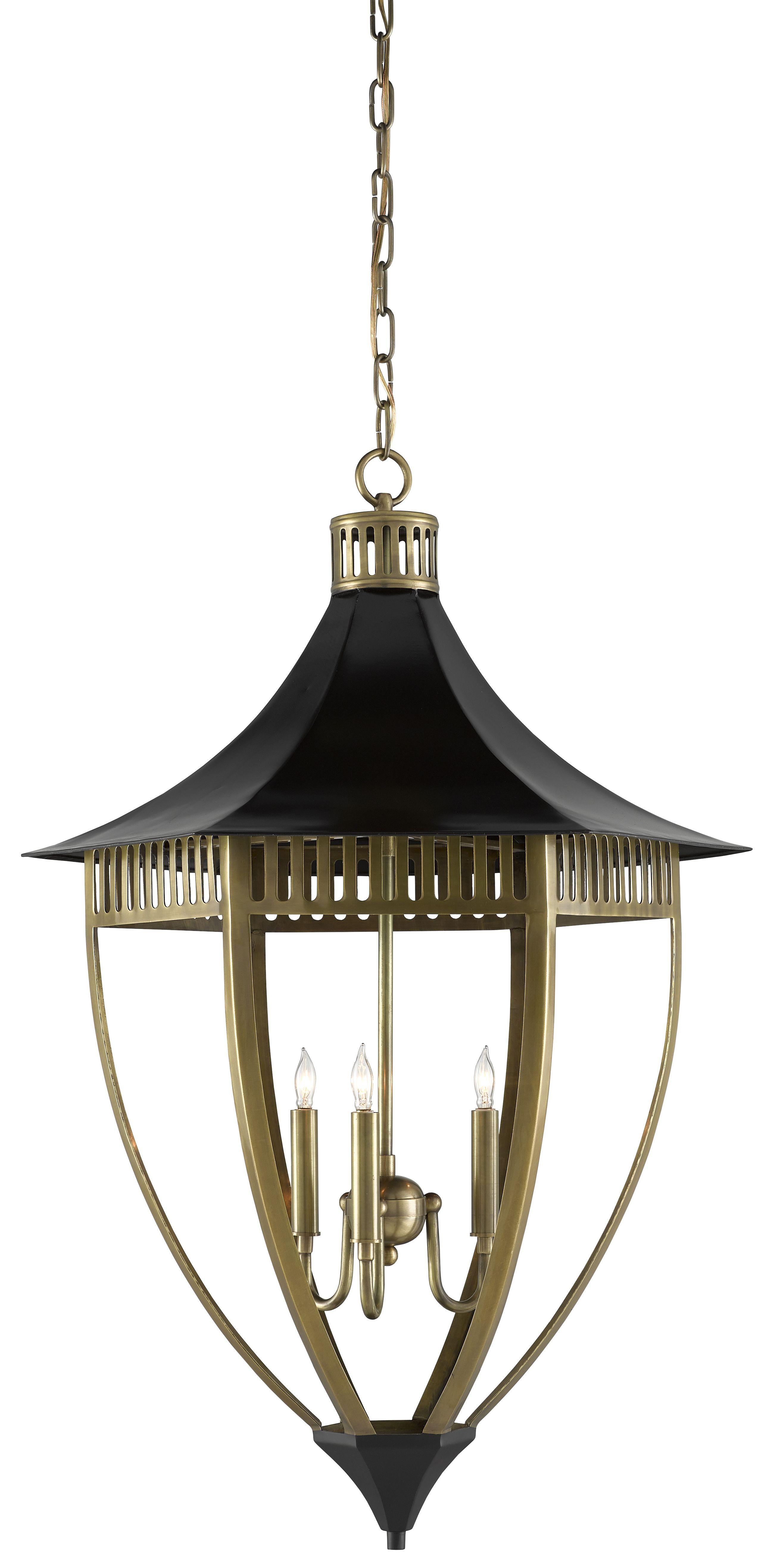 Blythe Lantern Currey And Company Lantern Lights Chandelier Lighting Fixtures Chandelier