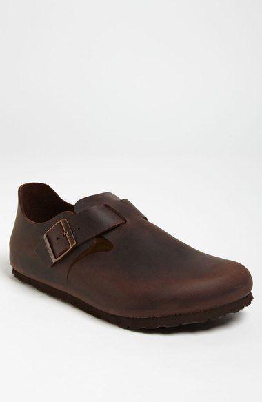 Birkenstock 'London' Slip-On (Men
