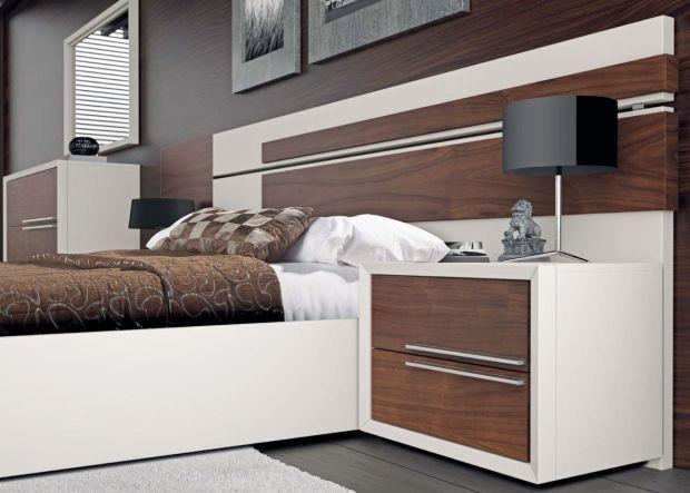 Dormitorios Ref: DOR20 Mobelinde - Muebles a medida Barcelona ...