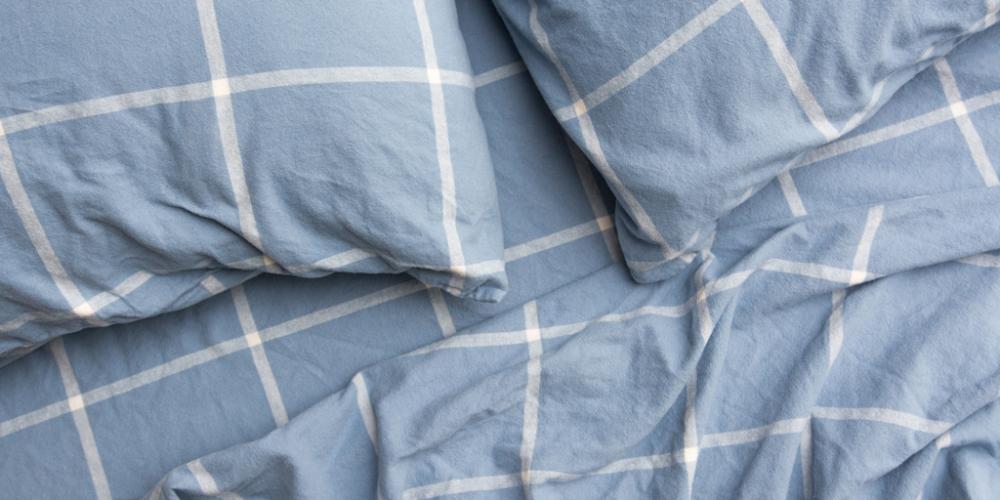 The Best Flannel Sheets Bed Linens Luxury Black Bed Linen Grey Linen Bedding