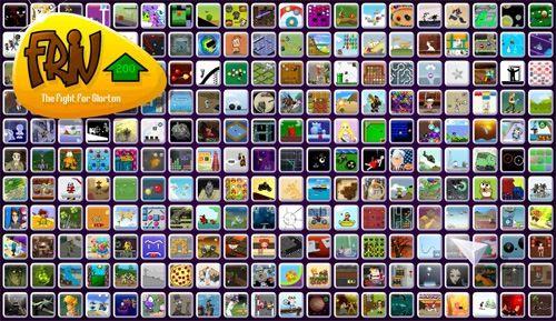 Friv Free Online Games For Kids Fun Online Games Online Games For Kids Online Games