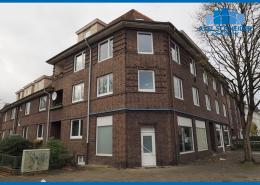 Erdkampsweg 79 Ecke Fehrsweg 25 Immobilienmakler Immobilien Hausverwaltung