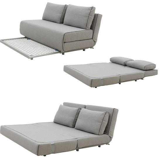 Sofa Bed Abu Dhabi