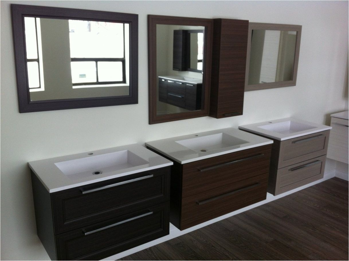 floating bathroom vanities ikea 44 floating bathroom on ikea bathroom vanities id=99703