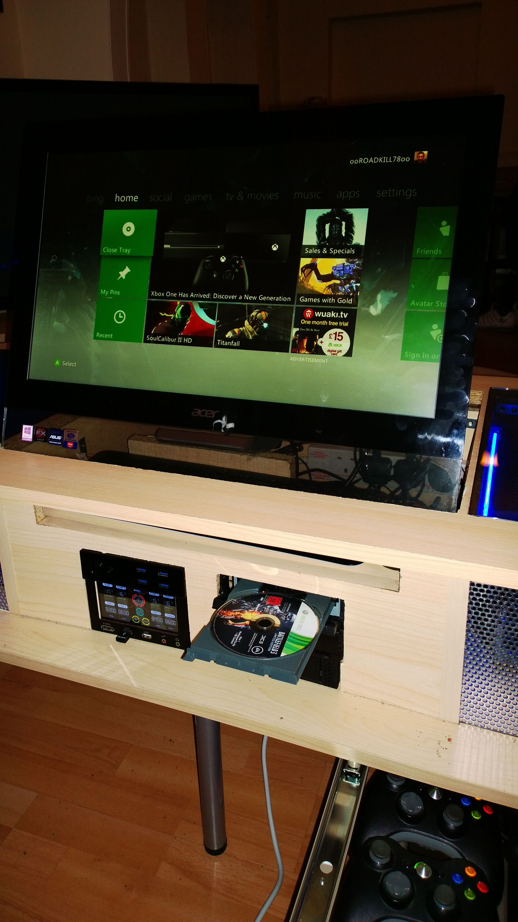 Pin By Roderick Peterson On Man Cave Ideas Pinterest