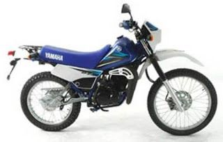1991 Yamaha Xtz660 Service Repair Manual 1992 Yamaha Dt175d Service Repair Manual Yamaha Repair Manuals Repair