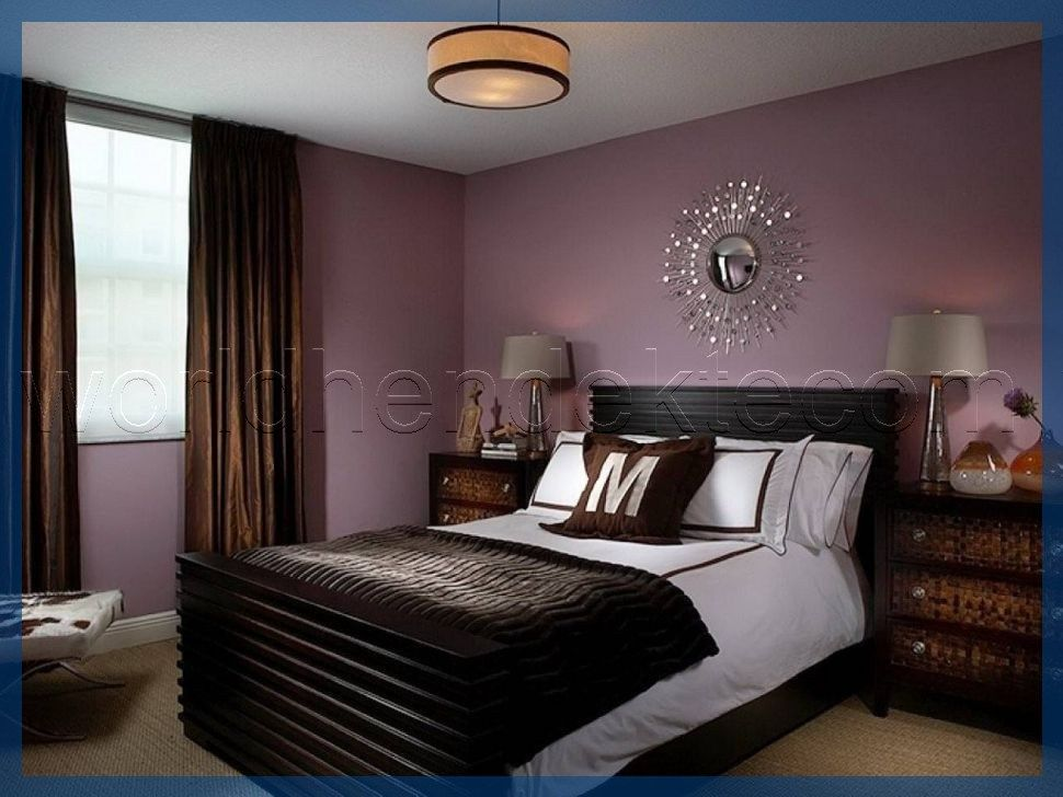 Home Decor Trends 2019 Usa Small Bedroom Colours Bedroom Paint Colors Master Bedroom Color Schemes