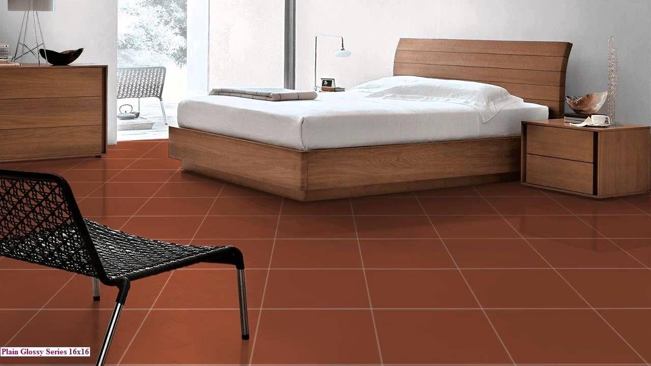 Fußboden Ideen Schlafzimmer ~ Schlafzimmer bodenfliese ideen schlafzimmer fußboden fliesen