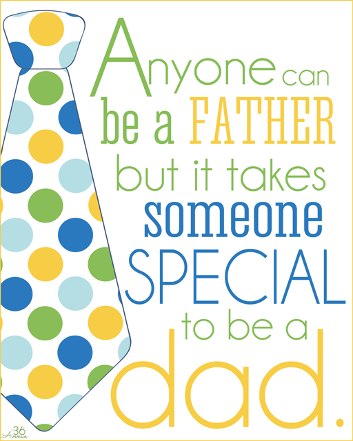 Father S Day Is Quickly Approaching Happy Father Day Quotes Fathers Day Quotes Fathers Day Images