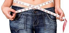 weight loss tips for fibromyalgia sufferers