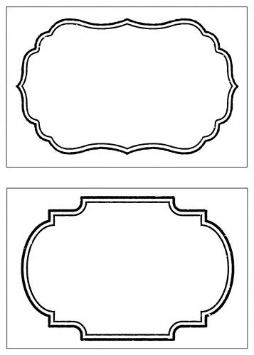Printable Labels  Pratique    Printable Labels Cnc
