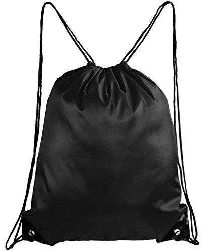b4e594b54fdf Pin by luggagebage on Gym Bags | Backpack bags, Bags, Cinch sack