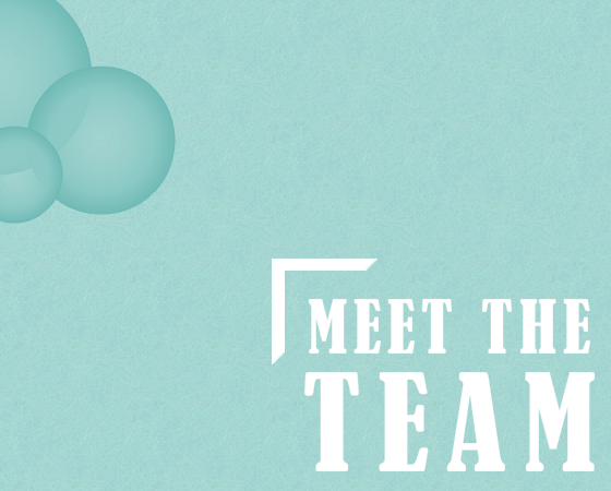 Free Storyline 2 Download: Meet The Team Interaction
