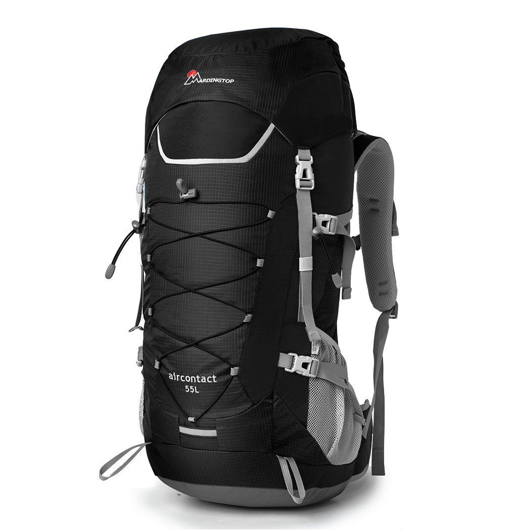Mardingtop 55l Hiking Backpack  0d9bfba0e1369