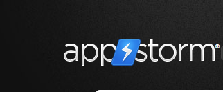 appstorm.net