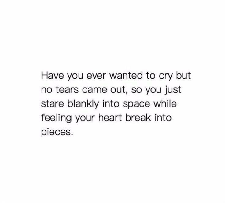 Then you write after  on We Heart It