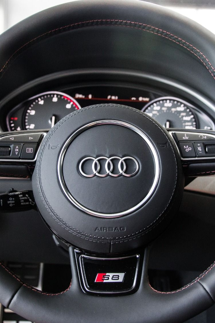 Pin by Audi Naples on AUDI EXCLUSIVE Audi dealership