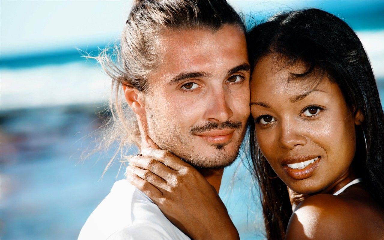 Ebony dating site