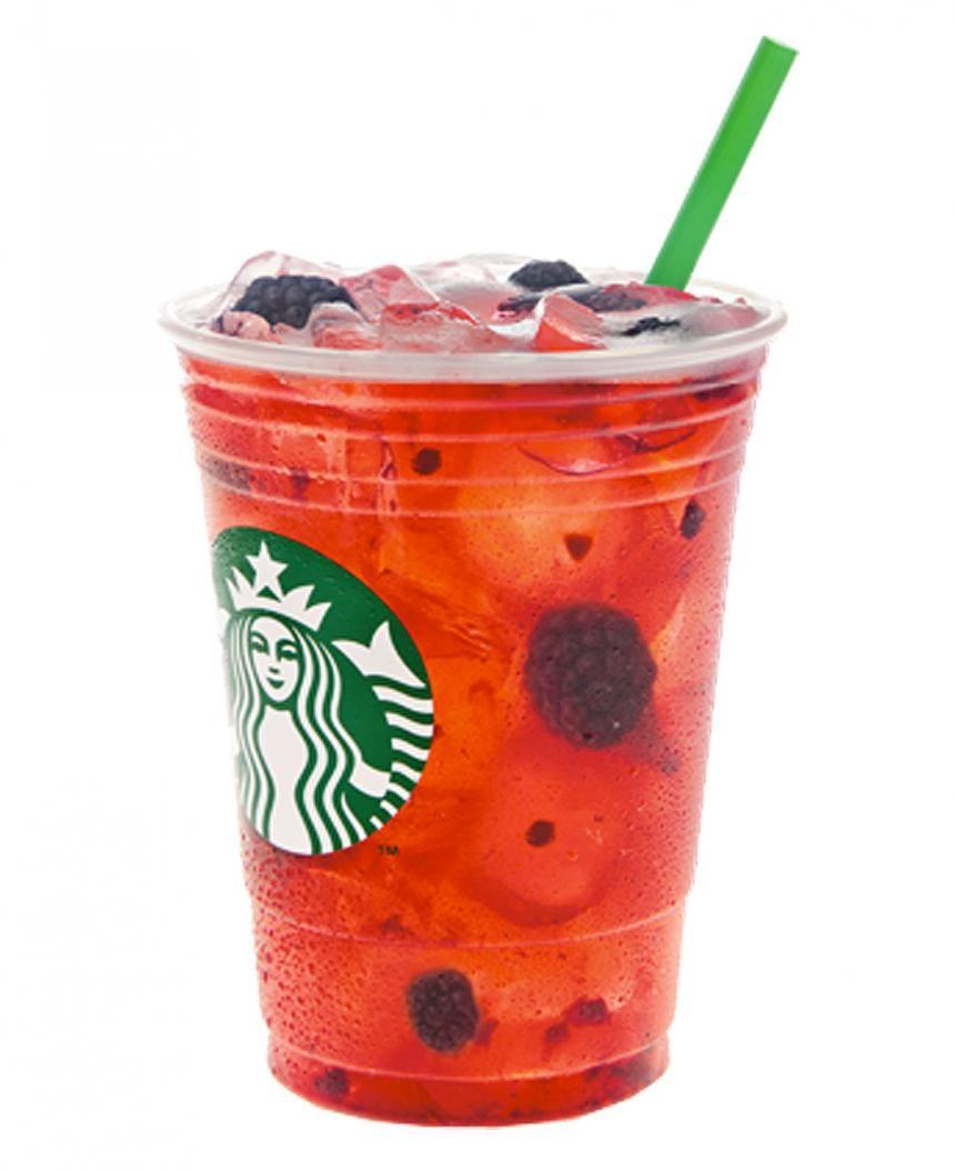Starbucks Refreshers Good Eats Starbucks Refreshers Starbucks
