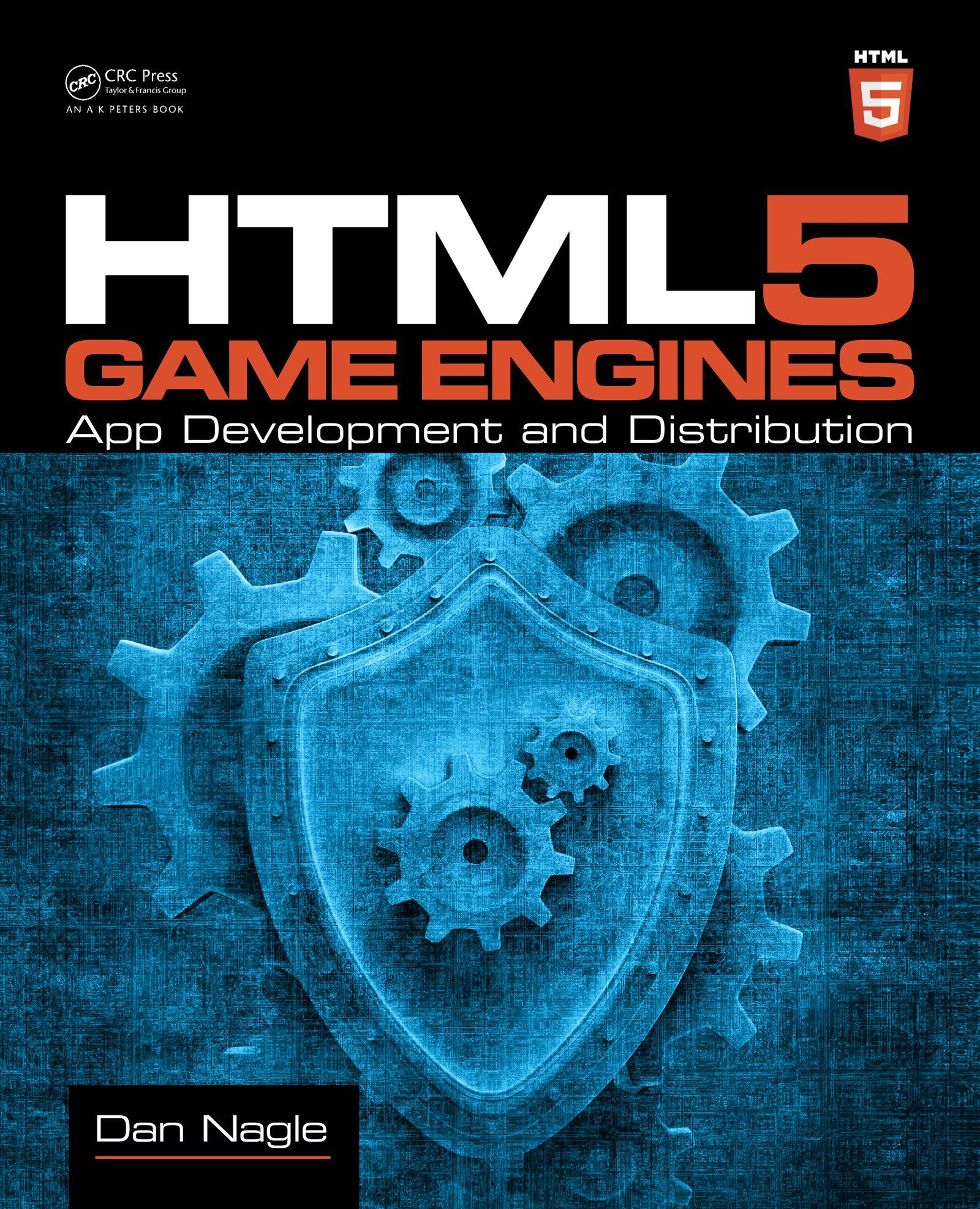 New product (HTML5 Game Engines App Development and
