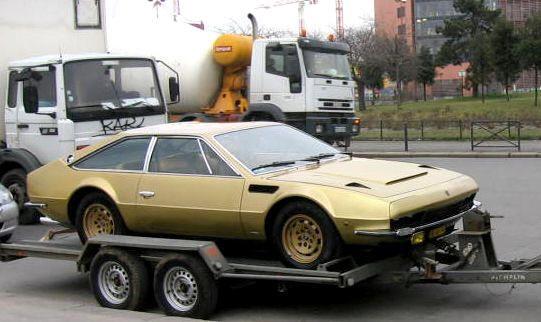AUTODROME Paris: Lamborghini, Pagani, Ferrari, Aston-Martin, Bentley, Rolls-Royce,auto,classique,sportive,collection,ancienne