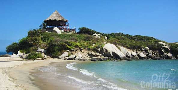 barranquilla playa pradomar - Buscar con Google