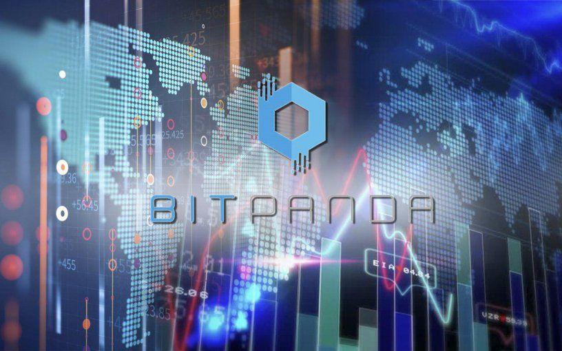OmiseGo (OMG) to be Launched on Bitpanda Australian Crypto