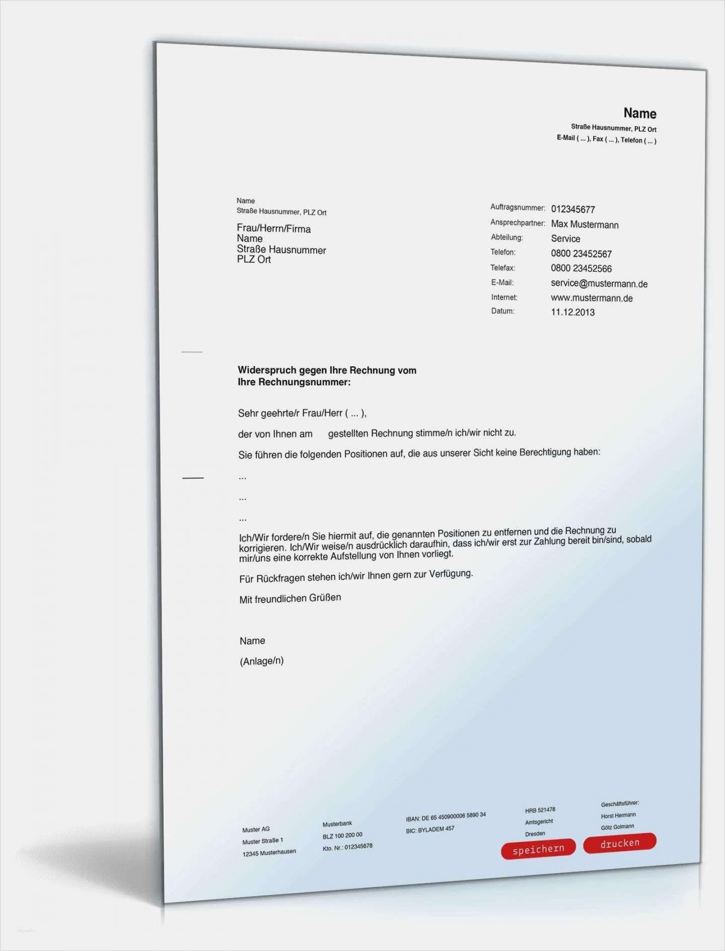 Einfach Vorlage Widerspruch Jobcenter Vorlagen Word Etikettenvorlagen Rechnung Vorlage