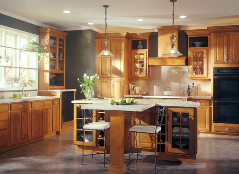 Discontinued Kitchen Cabinets Discontinued Aristokraft Cabinets   Homipet | Aristokraft cabinets