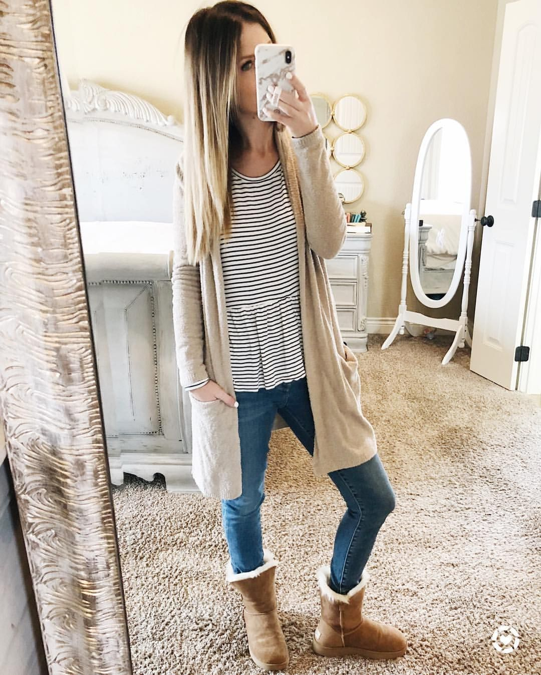 0eaa19ba6be Pin by Stephanie Stafford on Style | Winter outfits, Fall outfits ...
