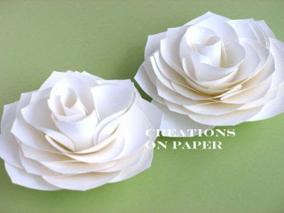 How to make 20 different paper flowers flowers craft and flower how to make 20 different paper flowers mightylinksfo