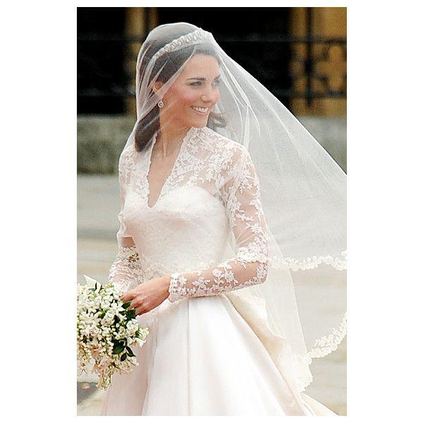 Polyvore Royal Wedding Dresses