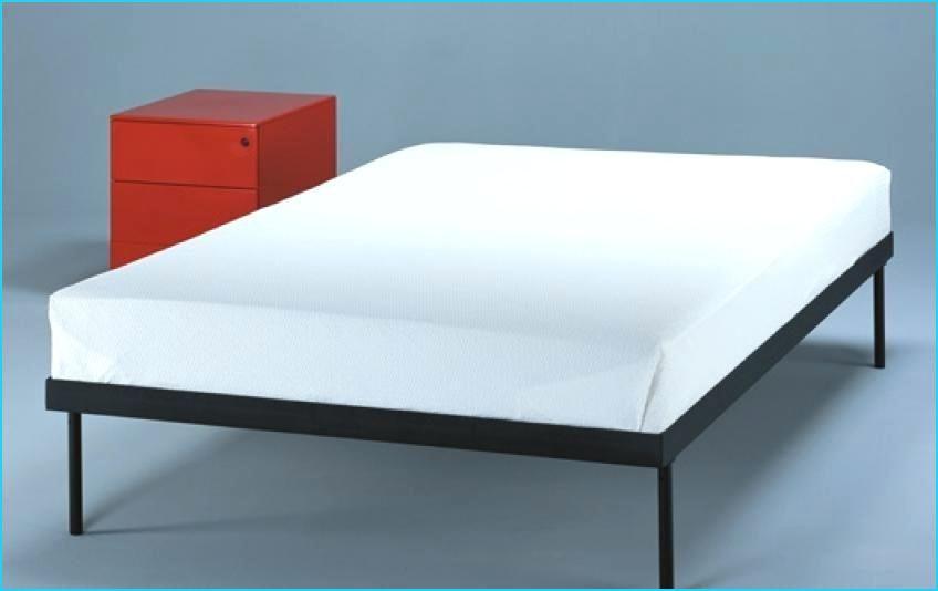 Polsterbett Ohne Kopfteil Pure Online Bett Ohne Kopfteil 140x200 Weiss Polsterbettohne Bed Furniture Bed Design