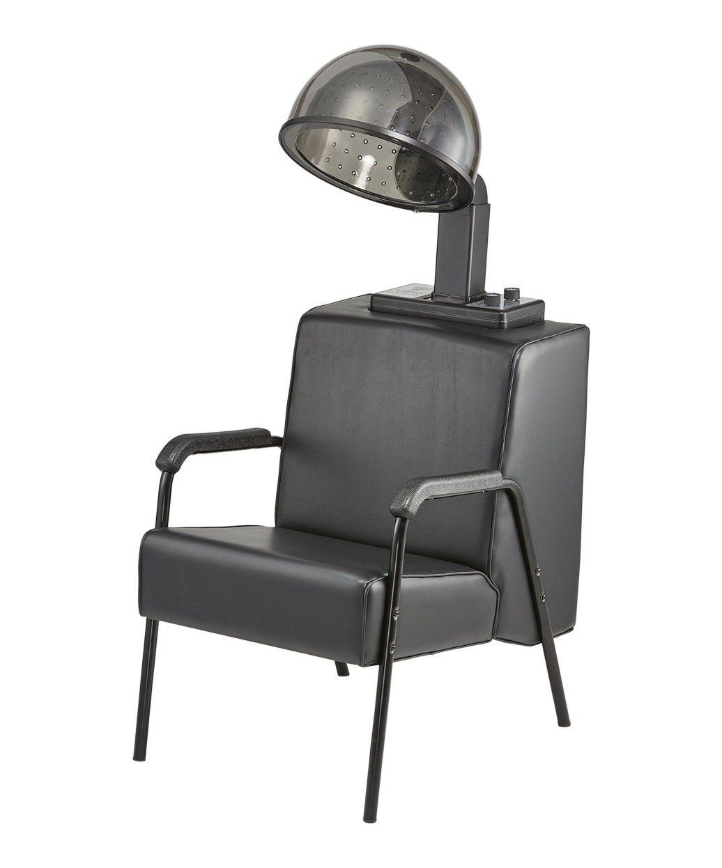 Pibbs 1098 Dryer Chair Chair, Vinyl colors, Living room