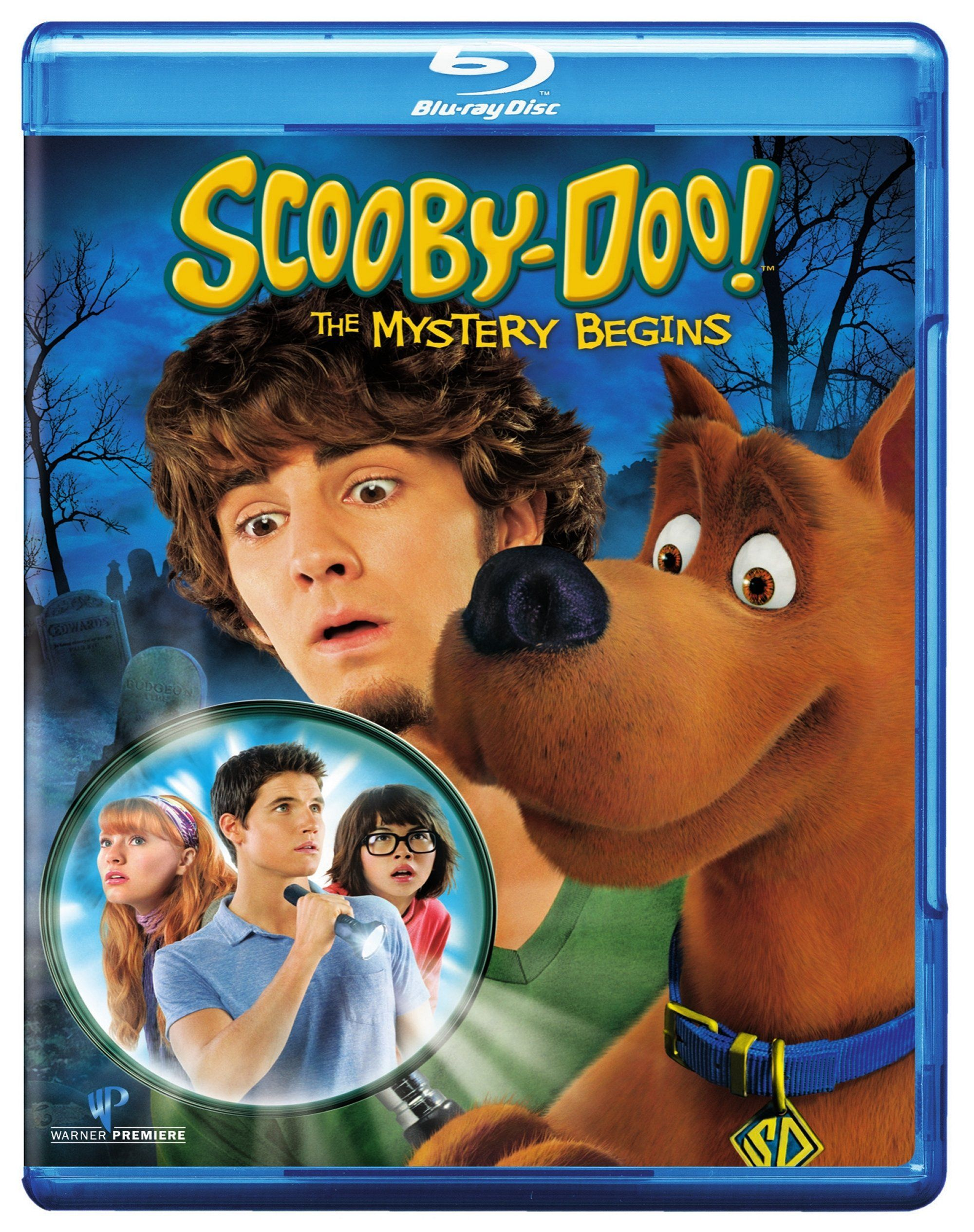 scooby doo the mystery begins in hindi free download