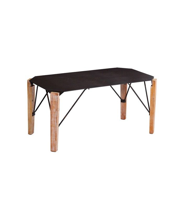 17 Coffee Tables Under $200 - 17 Coffee Tables Under $200 Dots, Coffee Tables And Tables