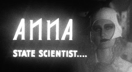 The Heart of the World (2000) Guy Maddin's short tribute to cinema on its  100th anniversary is supremely beautiful. I am a … | Title card, Guys,  Interactive media