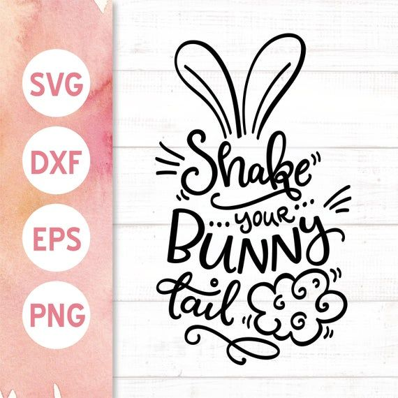 34+ Some bunny loves you svg ideas