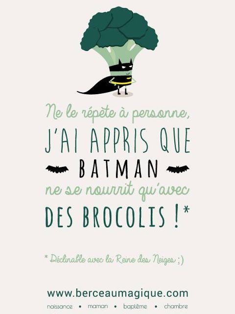 Doudou et mots doux humour pinterest mots doux - Citation cuisine humour ...