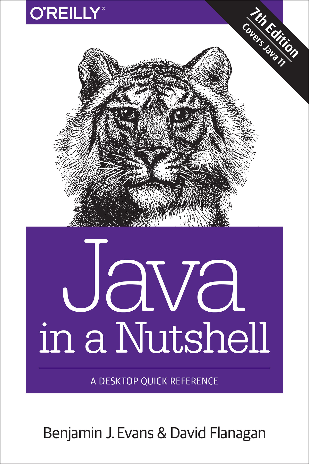 Java Reference Guide Pdf