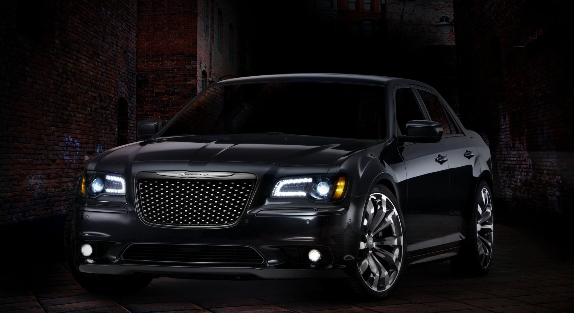 2020 Chrysler 300 S Awd Price Review And Specs Rumor Mobil