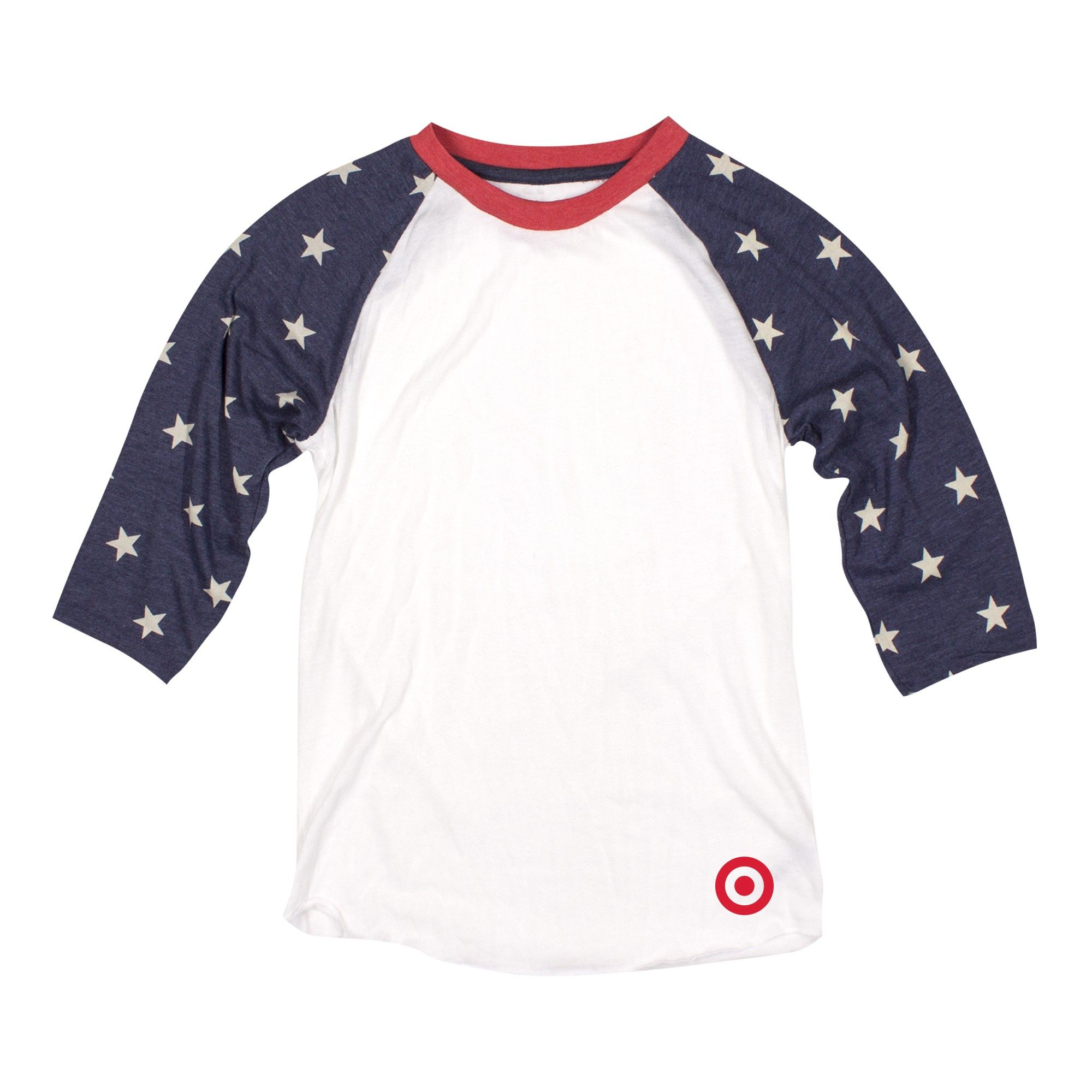 363f85c4 Long Sleeve T Shirts Target - DREAMWORKS