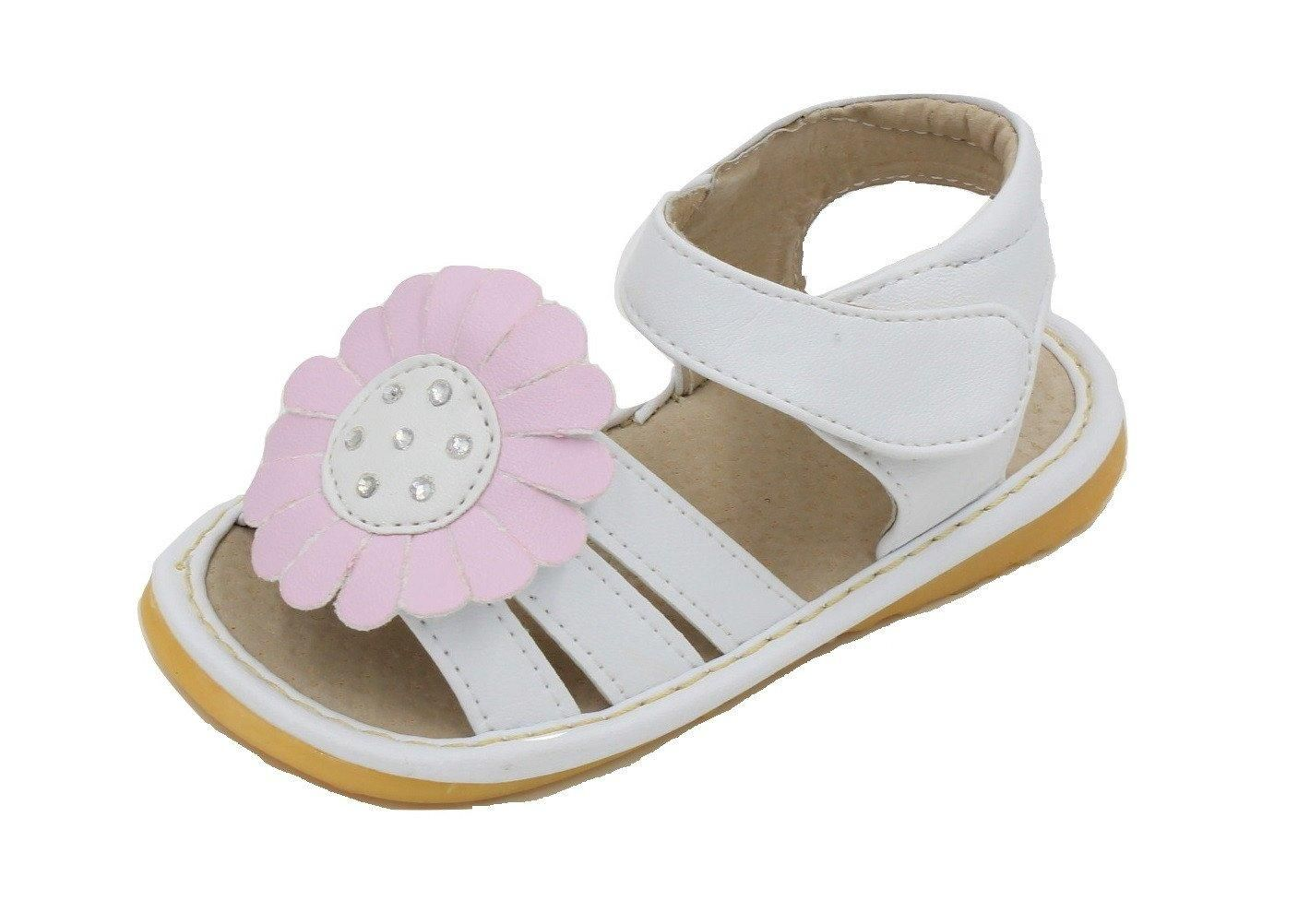 Boutique Shoes for Toddlers